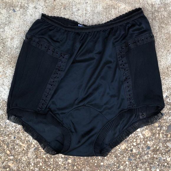 f110515ec5a9 Vintage 50's Pinup Rockabilly Nylon Underwear! M_5b4265ac409c157f5cc785ff